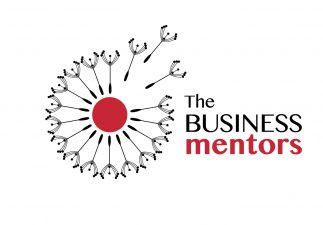 Business Mentors & Learning Mentors